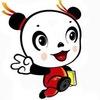 Панда Учит китайский