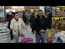 В Краснодарском крае открылся 50-й магазин сети «Светофор»