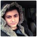 Arshak Papoyan фото #12