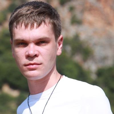 Дмитрий Багаев