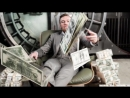 AZAD - CONOR MCGREGOR feat. CALO prod. by AZAD PRESSPLAY - NXTLVL (Official HD Video).mp4