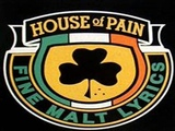 House Of Pain - Unreleased EP 1996
