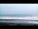 Сентябрь Крым, Морское, Судак