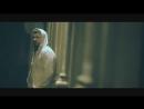 Nuray Meherov - Gecenin Sesizliyi - 2018 (Klip)
