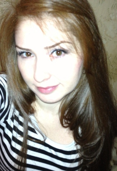 Рената Ордашева, 9 ноября , Терек, id82356002