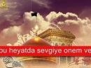 Olumune sevgi VusaL MM(