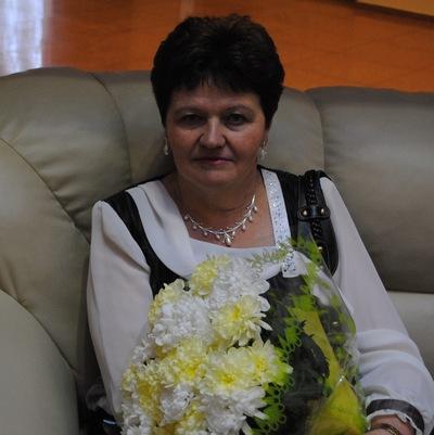 Наталья Шишмакова, 26 сентября 1977, Санкт-Петербург, id221452764