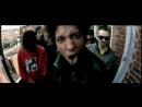 Dope D.O.D. - What happened Official Video