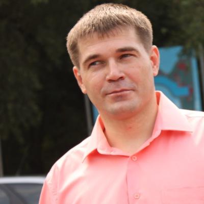 Павел Корнев, 5 сентября , Москва, id212670757