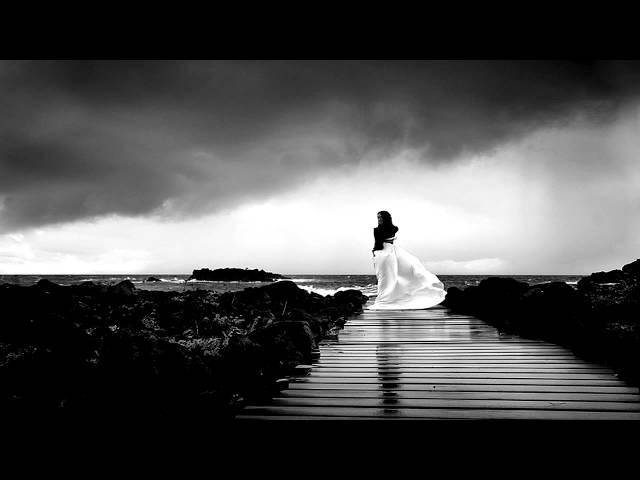 Валерий Меладзе - Женщина в Белом