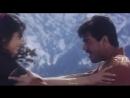 Semeena Anantha Poongatre 1999 Hariharan Hit Song Ajith Meena 1