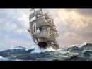 INSELN Die ohne Erklärung von historischen Karten verschwanden Verborgene Geheimnisse TV