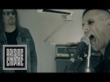 DOUBLE CRUSH SYNDROME - Riot Act feat. Scotti Hill (OFFICIAL VIDEO)