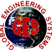 Ges Global-Engineering-Systems-Ltd, 5 марта 1999, Мытищи, id201193836