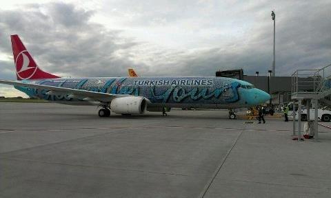 Авиабилеты в Самуи Билеты на самолет Тутуру
