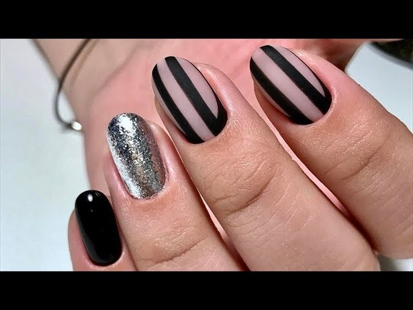 New Nail Art 2018 🌸 The Best Nail Art Designs Compilation 1494