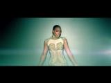 32Madcon - One Life feat. Kelly Rowland_(muzklip.net)
