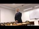 4 Калиновский К Б Модели стадии возбуждения уголовного дела Часть 2