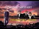 RUS/ENG - DIMASH / MUZART - Unforgettable evening. Незабываемый вечер
