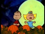Vince Guaraldi vs. It's The Great Pumpkin