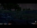 [MrSmartDonkeyLP] MODERN DAY MOUNT BLADE - Freeman: Guerrilla Warfare!