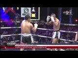 Saenchai PK VS Morgan Adrar, (70kg) Thai Fight 22 November 2014 saenchai pk vs morgan adrar, (70kg) thai fight 22 november 2014