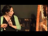 Traditional Irish Music from LiveTrad.com Celtic Fringe Festival Clip 2