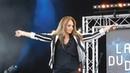 Nayah - Je veux donner ma voix (Eurovision France 1999) [Foire du Dauphiné 01 10 2017]
