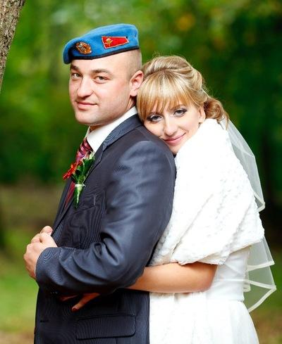 Алексей Пономаренко, 10 января , Чернигов, id100120589