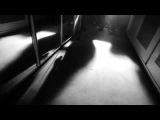 Клип онлайн Arctic Monkeys   Arabella Official Video