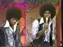 """Jackson Five """"Medley"""" Live on The Tonight Show 1974 Guest Host Bill Cosby (Upgrade)"""