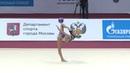 Arina Averina Ball AA GP Moscow 2019 18 65
