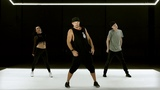 LES MILLS DANCE HIP HOP VOL. 02 Routine from the creator of BODYJAM