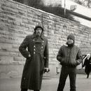 Андрей Геннадиев фото #25
