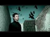Emre Aydın - Beni Unutma (Yeni Şarkı - 2010)