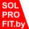 Ooo Solprofit