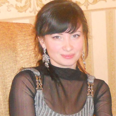 Яна Плотникова, 5 декабря 1980, Березники, id182369595