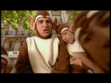 EMOTION MUSIC-Bloodhound Gang The Bad Touch.mp4