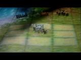 Захват колонии Монсерат в игре Сид Меирс Пиратс_-_KW