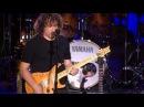 Владимир Кузьмин - Как ты живешь без меня (live 2004)