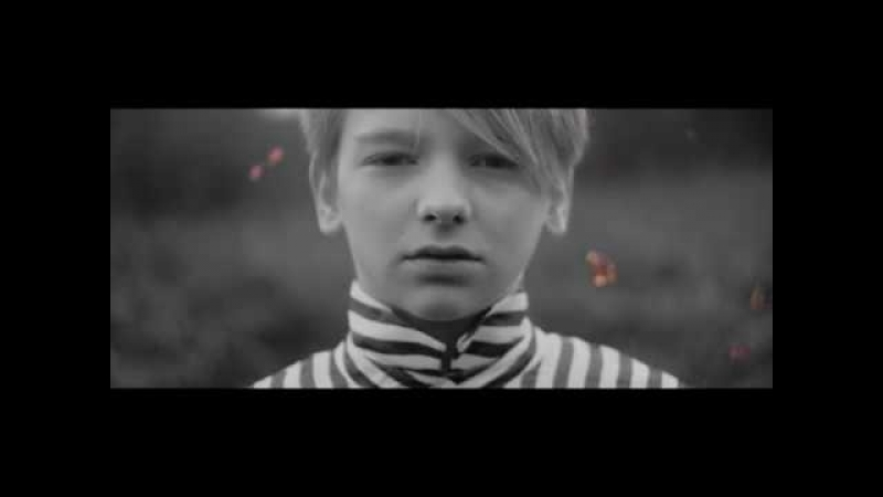 Кирилл Роговец-Закон (Kain Rivers) - Помним
