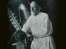 Юрий Гагарин. Взлет. 1980 г