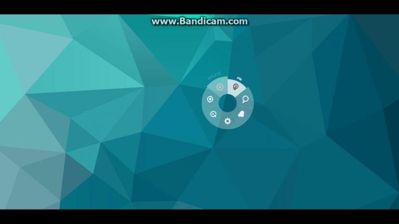 Bandicam 2017-09-22 21-14-34-269