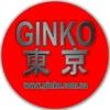 ginko.com.ua