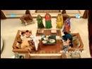 Индийский сериал Невеста \ Невестка \ Келин \ Ананди 796-797