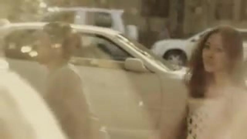 канат умбетов - журектесин 2013 (оригинал клип) [www.ori-kuan.kz].240