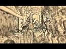 Загадки русской истории 2_⁄8 ХIII век.Крушение Древней Руси