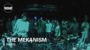 The Mekanism Boiler Room Paris DJ Set 2013