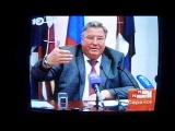 Итоги большой пресс-конференции главы Мордовии 2014