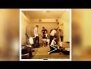 Скриптонит - Положение Уроборос- Улица 36 (online-video-